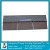 Building material Goethe roofing / cheap asphalt shingles