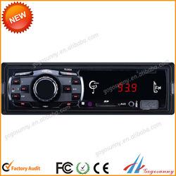 car mp3 player car fm transmitter mp3 driver