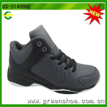 2015 new model basketball shoes usa wholesale basketball shoes