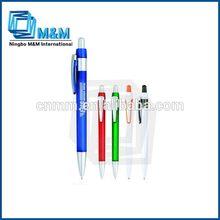 Plastic Ball Pen Raw Materials Of Ball Pen