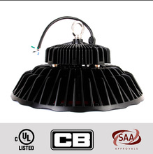Dimmable no reflector HiCloud led high bay light, price led high bay