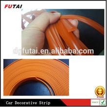 Auto/car stripe in slim shape and beautiful colors,High Quality car Stripe,car Stripe