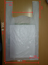 hygeian heat seal resealable plastic bags for food