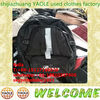 second hand clothes germany wholesale children school bag used clothing bales