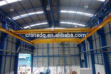 used bridge crane wheel