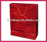 fastest delivery elegant paper bag hs code