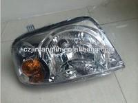 Auto Parts Head Lamp for Hyundai ATOS 04, ATOS 04 Car Accessories & Auto Parts Head Light