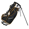 Cheap Wholesale fashion brand golf bag