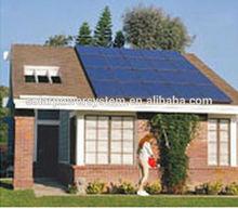 10KW solar power system solar energy system photovoltaic system photovoltaic kit solar kit