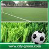 artificial turf grass football field synthetic grass carpet