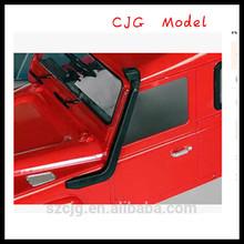 Best selling rc car accessories tamiya mini 4wd snorkel for rc car ,ROCK CRAWLER