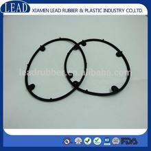 NBR+PVC molded gasket