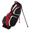 Cheap Wholesale new design golf bag