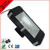 circuit 3000 watt 150W Headlight Tuning Light Bridgelux Led Flood Light
