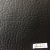 woven nonwoven knitted suede fabric backing pu leather for bag sofa