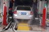 GT-R800 tunnel car wash, tunnel carwash, tunnel car washing system