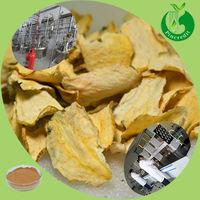 Natural herb maca coffee/maca powder/maca root powder