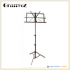 TYM-90 hot selling bottom price stage wooden music stand