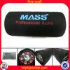 Shenzhen Motorcycle Subwoofer Audio Speaker Mp3 Speaker Manufacture