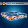 liuyang fireworks for sales 540S Super Saturn jupiter missles