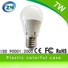 2014 High Quality Led Bulb Light,Led Bulb Manufacturing,Cheap Led Bulb