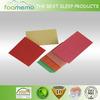 3 mm thickness rigid polyurethane foam sheet