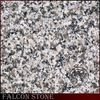 cheap grey g603 granite stair
