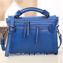 women bags 2015 fashion leather handbag brands