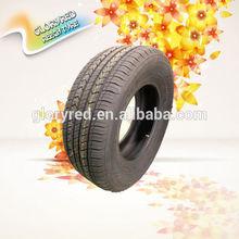 best chinese brand car tire price list