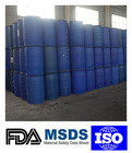 Wholesale pvc additive with FDA&MSDS&ISO certification JX181