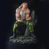 New Design Marvel Super Heroes Action Figure