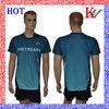wholesale sublimated custom cheap soccer jersey china, football shirt maker soccer jersey