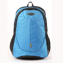 hipster school bags high tech computer backpack bag