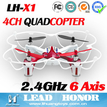 Lastest 4Channels Mini rc Quadcopter helicopter,Quad copter toy kit for sale,rc quadcopter