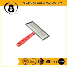 Manufacturer Cheap pet cleaning comb