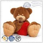 OEM Stuffed Toy,Custom Plush Toys,toys made of fabric