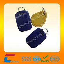 Custom RFID Plastic Key tags with Ring Custom Hotel Key Tag In Promotion