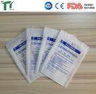 Dental Sterilization Paper Bags Pouches