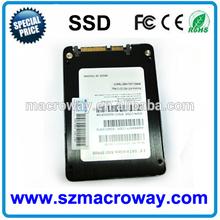 Bulk external ssd hard drive 500GB