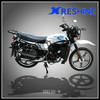 Best price of street bike 150cc with new design