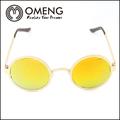italiano marchio di moda gli occhiali da sole occhiali da sole polarizzati