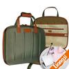 cheap briefcase,briefcase for boys,hard briefcase