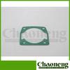 Yongkang Chaneng cylinder gasket for gasoline chain saw