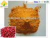 BULK GOJI BERRIES POWDER/ NINGXIA Gou Qi Zi, Wolfberry/certified organic goji berry