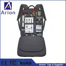 Cocoon grid it Organizer Laptop Travel backpack double shoulder bag For Laptop