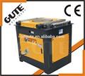 Automática de alambre de la máquina dobladora gw42d-4