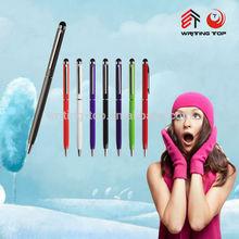 2014 good quality japanese school supplies pen