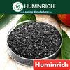 Huminrich Shenyang Organic Water Soluble Potassium Humic Acid 65% Granular Fertilizer For Soil Amendment