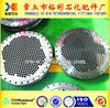 Stainless Steel Tube Sheet for Heat Exchanger