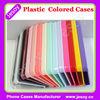 JESOY for iPhone Case Custom, Custom White Case, for iPhone Case Custom printing